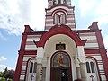 Wiki Šumadija V Crkva Sv. Petra i Pavla (Aranđelovac) 608.jpg