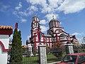 Wiki Šumadija V Crkva Sv. Petra i Pavla (Aranđelovac) 615.jpg