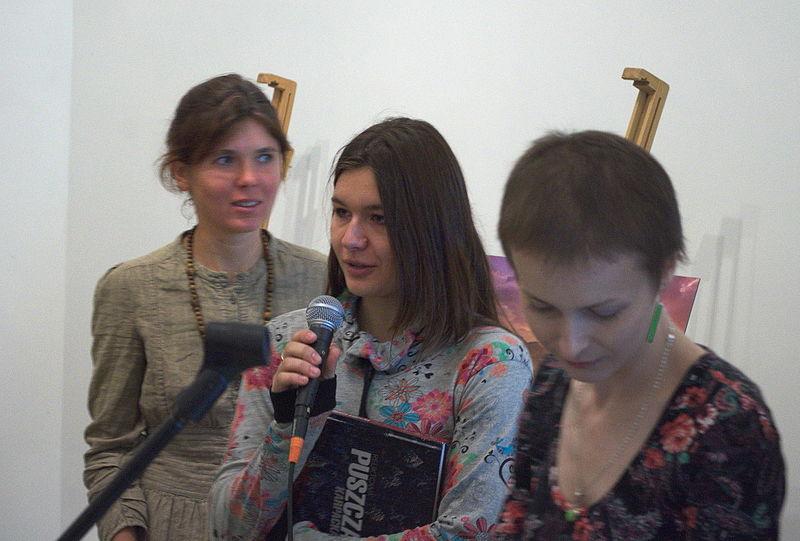 File:Wiki Loves Earth 2015 awards in Ukraine Ilya 40.jpg