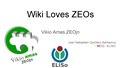 Wiki Loves ZEOs.pdf