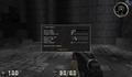 Wikibooks-AssaultCube30.png