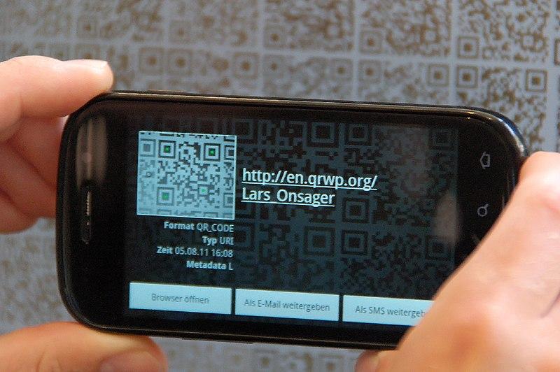 File:Wikimania 2011-08-05 klein by-RaBoe-24.jpg
