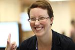 Wikimania 2012 portrait 100 by ragesoss, 2012-07-13.JPG