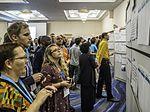 Wikimedia Conference 2017 – 216.jpg