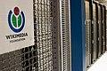 Wikimedia Foundation Servers-8055 05.jpg