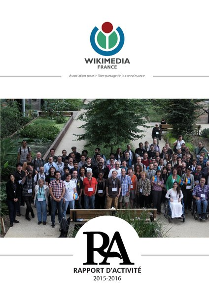 File:Wikimedia France - Rapport annuel 2016.pdf