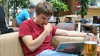 Wikimedia Hackathon 2017 IMG 4705 (34745754146).jpg