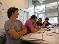 Wikimedia Product Retreat Photos July 2013 06.jpg