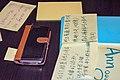 Wikimedia Taiwan Education Program workshop 7.jpg
