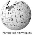 Wikipedia-logo-fj.png