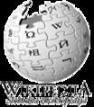 Wikipedia-logo-hr.png