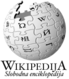 Wikipedia-logo-hr.png