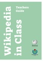 Wikipedia in Class - Teachers Guide.pdf