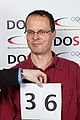 Wikipedia leipzig BundestrainerKonferenz DOSB-42.jpg