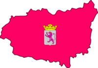 Wikiproyecto León.png