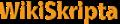 Wikiskripta header.png