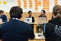 Wikisource Conference Vienna 2015-11-21 09.jpg