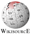 Wikisource happydoglogo idea2b.png