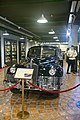 Wikitrip to Technical museum of Vadim Zadorogny 2018-03-20 - 41.jpg