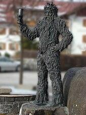 Oberstdorf – Wikipedia