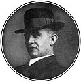 Wilfred Taft Webb (c.1913).jpg