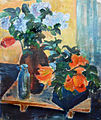 Wilfried Körtzinger Malerei 1956.jpg