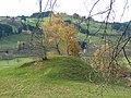 Wilhams - panoramio (1).jpg