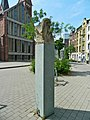Wilhelmsburg, Hamburg, Germany - panoramio (33).jpg