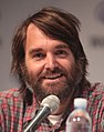 Will Forte (16428929194) (cropped).jpg