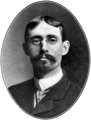 Willard Nelson Clute (1902).png