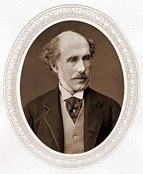 William Cowper-Temple, Lock & Whitfield woodburytype, 1876-85.jpg