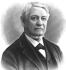 William Hepburn Armstrong (Pennsylvania Congressman).jpg