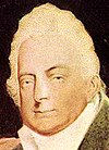 William IV of the United Kingdom.jpg