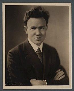 William Kincaid (flutist)
