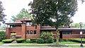 William R. Heath Residence.jpg