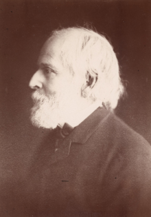 William Trost Richards cropped.png