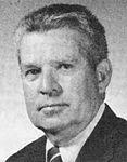 William W. Woodruff, Asst Sec AF (Fin Mgt & Comp), 1973.jpg
