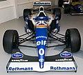 Williams FW16B front Donington Grand Prix Collection.jpg