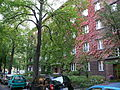 Wilmersdorf Markobrunner Straße-2.jpg