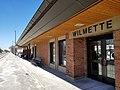 Wilmette Station 20180102 104624.jpg