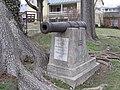 Winchester, Virginia (8598407141).jpg