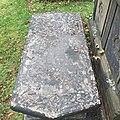 Winckworth Tonge, Old Burying Ground, Halifax, Nova Scotia.jpg