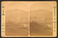 Windsor, Vt., from Cornish Mts, by A. S. Vose.png