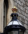 Windsor Castle Lamp (5547941838).jpg