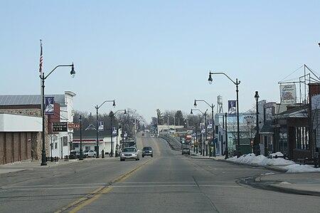 WinneconneWisconsinDowntown2WIS116.jpg