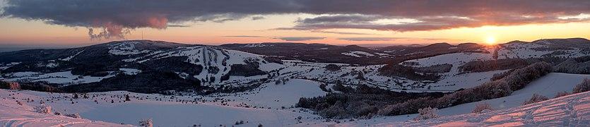 Winter in der Südlichen Hochrhön.jpg