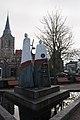 Winterswijk - Esculturas - Sculptures - 01.jpg