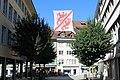 Winterthur - panoramio (1).jpg