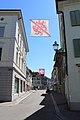 Winterthur - panoramio (28).jpg