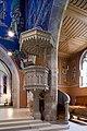 Winterthur Stadtkirche Kanzel.jpg